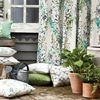 tissu-fleuris-coton-motifs-vegetaux-hana