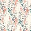 V3233-05-hana-oasis_tissu-fleuris-japonais