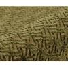 tissu-xavier-kobe-5066-8