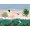 W574-01-papier-peint-enfant-jungle-exotique