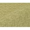 tissu-xavier-kobe-5066-15