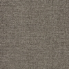 taupe74251834