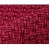 tissu-xavier-kobe-5066-10
