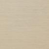 biscuit-03-sandrine