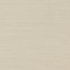cream-02-sandrine