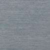 navy-06-sandrine