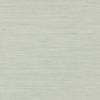 pale aqua-09-sandrine