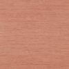 red-12-sandrine