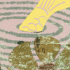TP_280_02-elitis-papier-peint