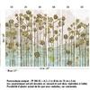 TP-280-02_papier-peint-panoramique_soleil-levant-elitis