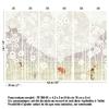 TP_280_01-elitis_papier-peint-soleil-levant-pays-lointain