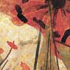 TP_287_01-tendre-silence-panoramique-fleuris-elitis