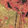 TP_287_02-tendre-silence-panoramique-fleuris-elitis
