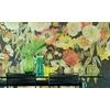 Elitis_TP-287_papier-peint-panoramique-fleurs-elitis-tendres-silences