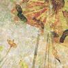 TP_287_03-tendre-silence-panoramique-fleuris-elitis