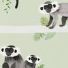papier-peint-intisse-singe-monkey-bars-villa-nova