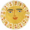 tapis-rond-soleil-sundance-villa-nova