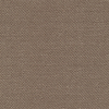 TV_574_68-buci-tissu-non-feu-grande-largeur