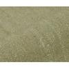 tissu-gallium-kobe-5007-1