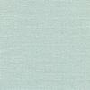 TV_574_69-buci-tissu-non-feu-grande-largeur