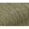 tissu-gallium-kobe-5007-6