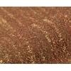 tissu-gallium-kobe-5007-10