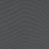anthracite-benu_oscar_14497_706