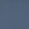 bleu gris-benu_oscar_14497_711