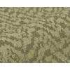 tissu-rendille-kobe-110196-2