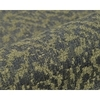 tissu-rendille-kobe-110196-3
