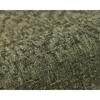 tissu-rendille-kobe-110196-7