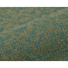 tissu-rendille-kobe-110196-5