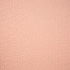 04987-14_rose-buvard-tissu-vogue-manuel-canovas