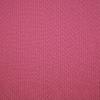 04987-12_rose-pivoine-tissu-vogue-manuel-canovas