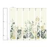 W607-01-amami-patina_panoramique-detail-papier-peint