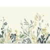 W607-01-amami-patina_panoramique-vegetal-papier-peint