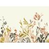 W607-02-amami-harissa_panoramique-vegetal-fleur-nude