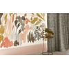 W607-02-amami-harissa_panoramique-vegetal-fleur-image