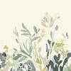 W607-01-amami-patina_panoramique-vegetal-papier-peint-bleu-vert