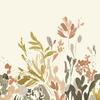 W607-02-amami-harissa_panoramique-vegetal-fleur
