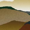 GRD52-papier-panoramique-elitlis-montagne