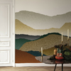 papier-panoramique-visuel-montagne