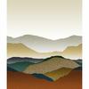 papier-peint-panoramique-elitlis-montagne