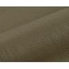tissu-novara-kobe-110154-1