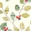 W586-01-lady-bugs-papier-peint-coccinelle-enfant