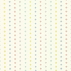 W589-01-dotty-papier-peint-enfant-pois