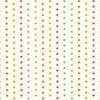 W589-03-dotty-papier-peint-enfant-pois-multicolor