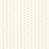 W589-02-dotty-papier-peint-enfant-pois-gris