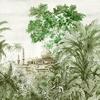random-chinoiserie-taj-mahal-panoramique-vert-jungle