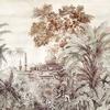 random-chinoiserie-taj-mahal-panoramique-rose
